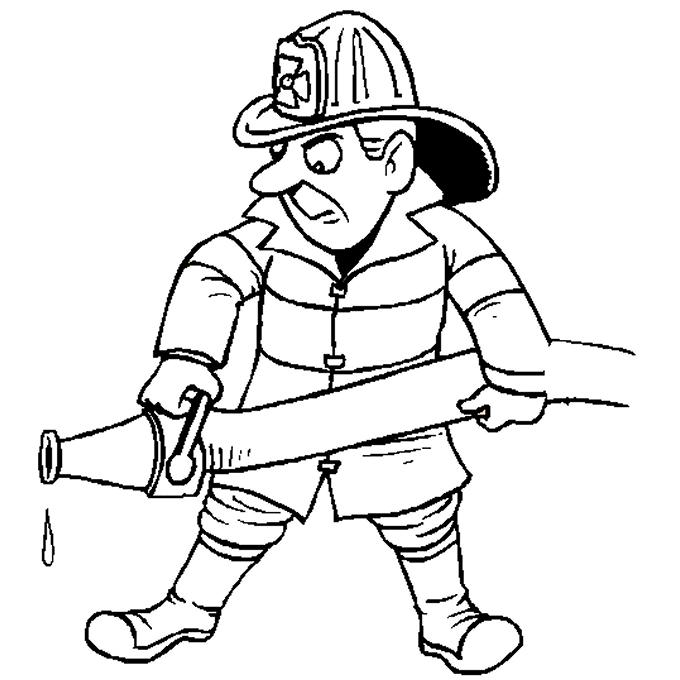 Firemen-coloring-pages-25