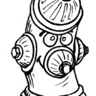 Firemen-coloring-pages-3