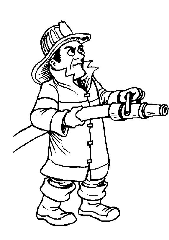 Firemen-coloring-pages-5