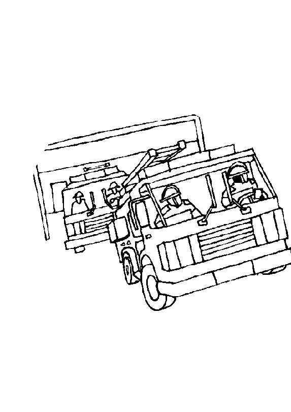 Firemen-coloring-pages-6