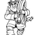 Firemen-coloring-pages-9