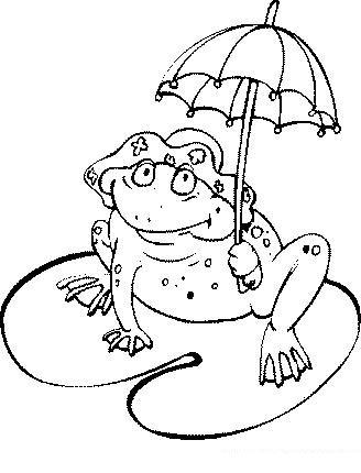Frogs-coloring-book-29