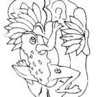Frogs-coloring-book-93