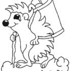 Hedgehogs-coloring-pages-17