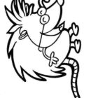 Hedgehogs-coloring-pages-19