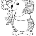 Hedgehogs-coloring-pages-21