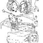 Hedgehogs-coloring-pages-26