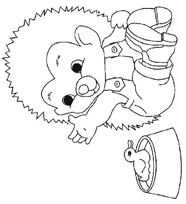 Hedgehogs-coloring-pages-35