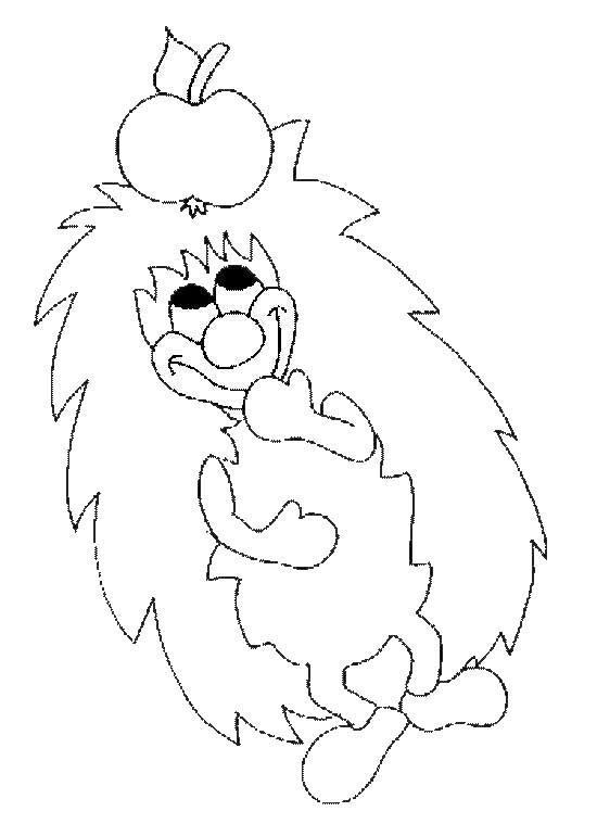 Hedgehogs-coloring-pages-39