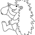 Hedgehogs-coloring-pages-7