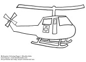 Helicopter-fun-for-kids-helicopter-crafts-and-coloring-pages-on-170×123