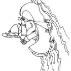 Indians-coloring-page-14