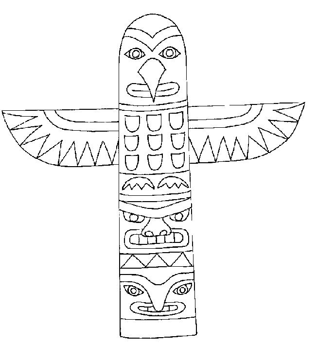 Indians-coloring-page-15