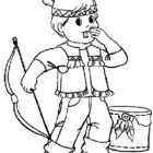 Indians-coloring-page-27