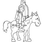 Indians-coloring-page-31