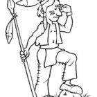 Indians-coloring-page-35