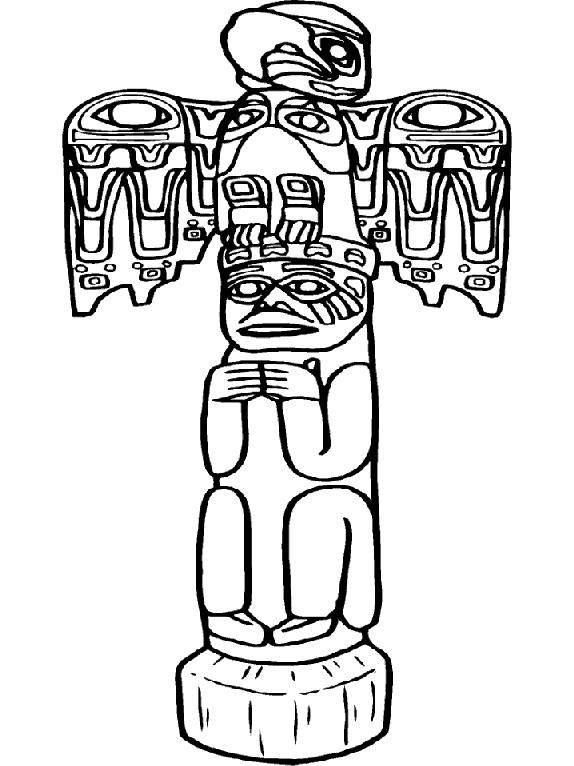 Indians-coloring-page-37
