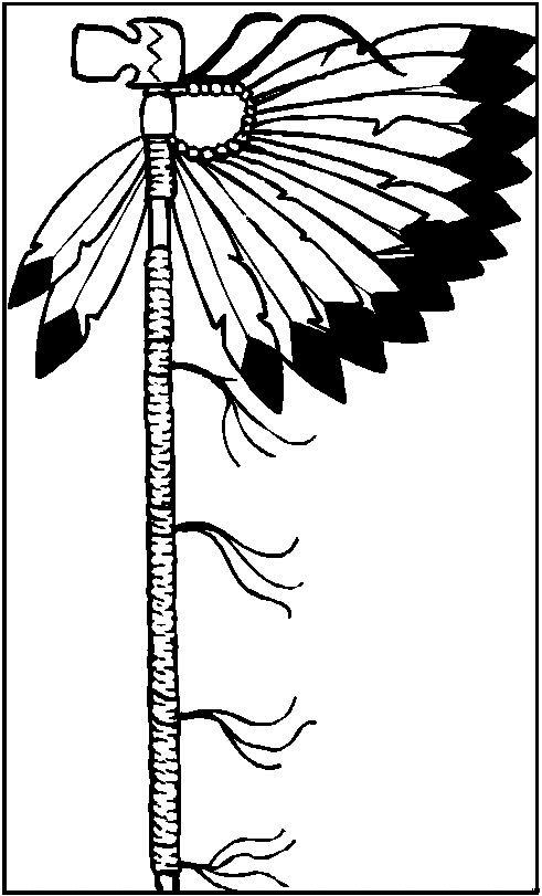 Indians-coloring-page-41