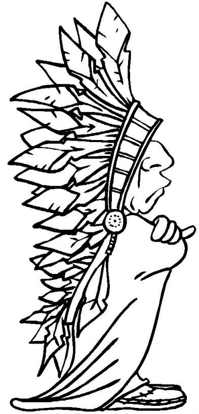 Indians-coloring-page-53