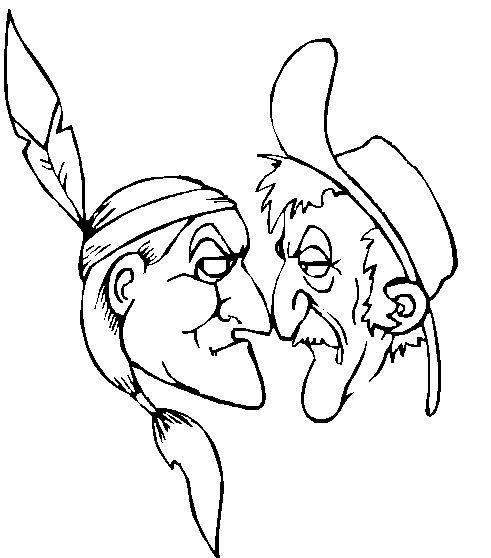 Indians-coloring-page-58