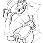 Insects-coloring-page-72