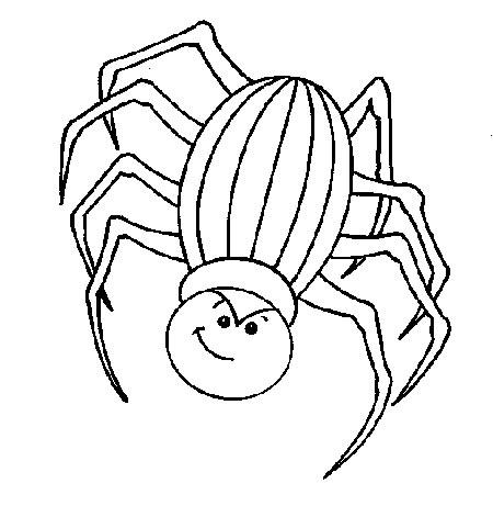 Insects-coloring-page-73