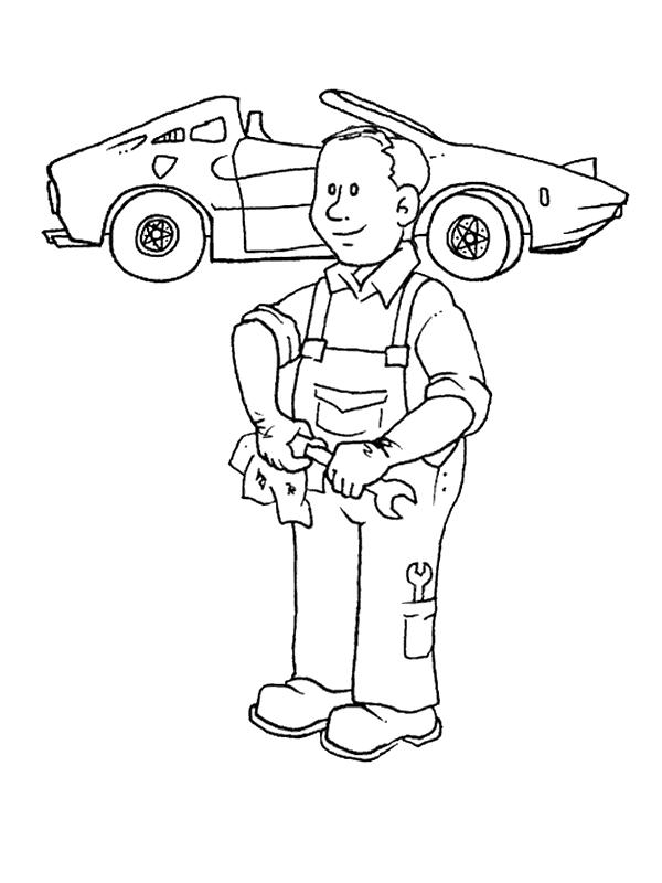 Jobs-coloring-page-14
