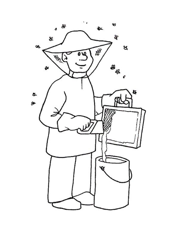 Jobs-coloring-page-2
