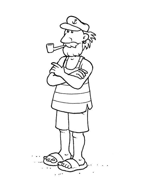 Jobs-coloring-page-21