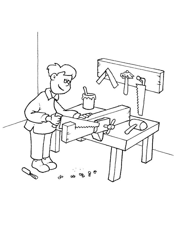 Jobs-coloring-page-22