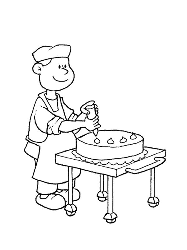 Jobs-coloring-page-23
