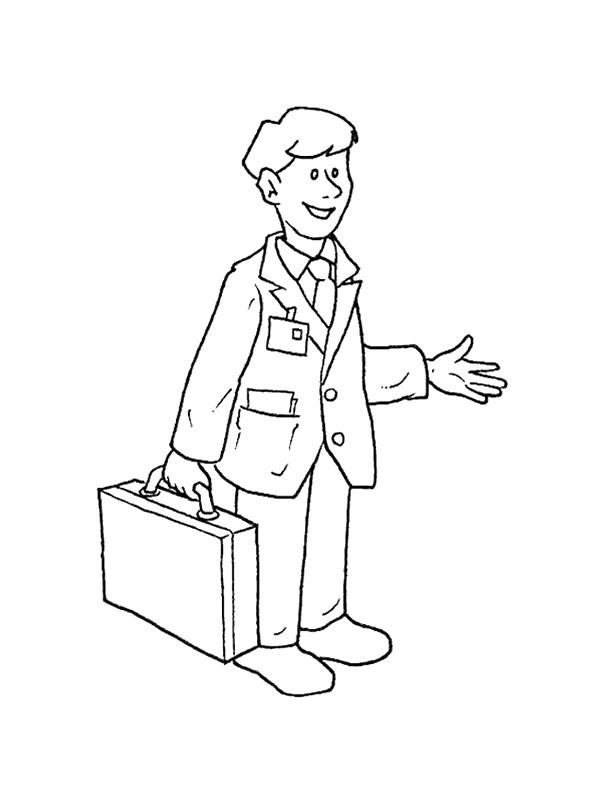 Jobs-coloring-page-29