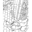 Jobs-coloring-page-5