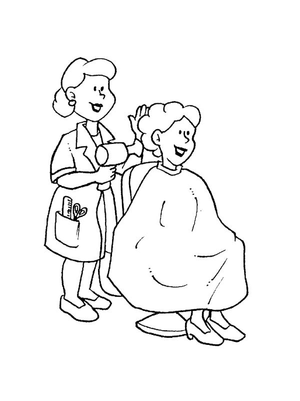 Jobs-coloring-page-9