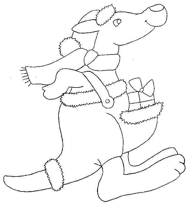 Kangaroos-coloring-page-11