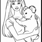 Koala-coloring-page-1