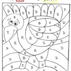Math-is-Fun-coloring-page-15