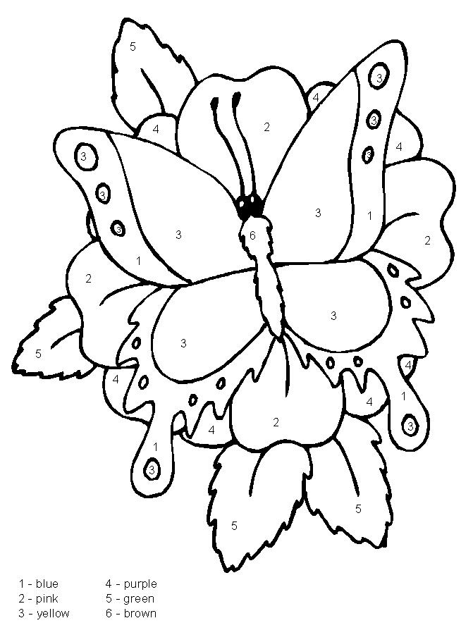 Math-is-Fun-coloring-page-16