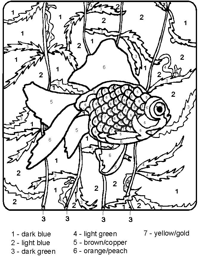 Math-is-Fun-coloring-page-20