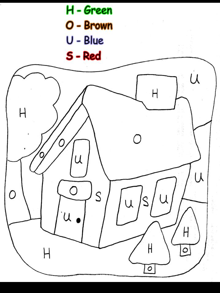 Math-is-Fun-coloring-page-22