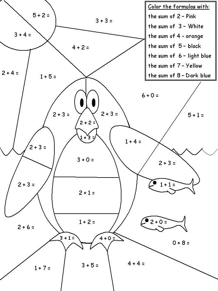 Math-is-Fun-coloring-page-24