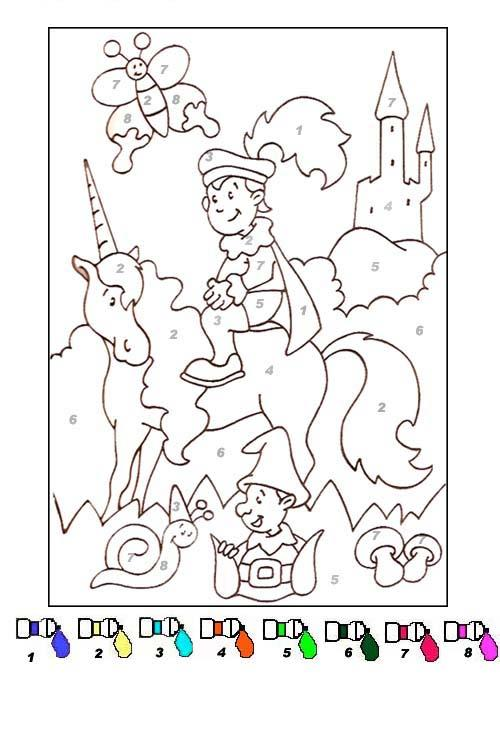 Math-is-Fun-coloring-page-31