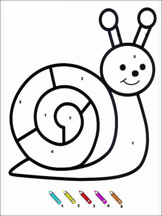 Math-is-Fun-coloring-page-39