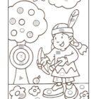 Math-is-Fun-coloring-page-45