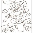 Math-is-Fun-coloring-page-47