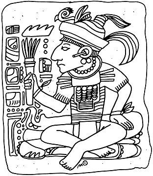 Mayan4