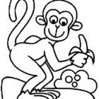Monkeys-coloring-page-18