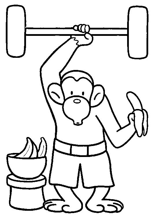 Monkeys-coloring-page-26