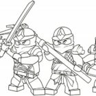 Ninjago-Coloring-Pages