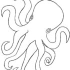 Octopus-coloring-page-11